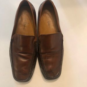Cole Haan Loafers Mens 9